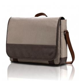 新款Thinkpad 14寸单肩背包笔记本包电脑包旅行包4X40E77334