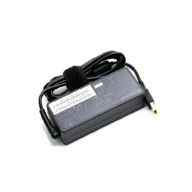 Thinkpad X270 X260 X250 T460 T450 X1 S3 E470 65W电源 0B47488