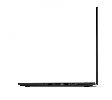 ThinkPad T480  0HH笔记本电脑i7-8650u 16G 500GB M X150 2G独显WQHD