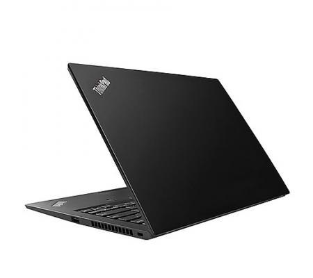 ThinkPad T480s 7HK笔记本电脑i7-8650u  8G  1TB...