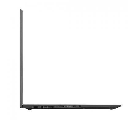 ThinkPad X390  2ACD笔记本电脑  i7-8565U/8GB/256GB SSD/UHD 620显示芯片/13.3英寸FHD LED(4G版)