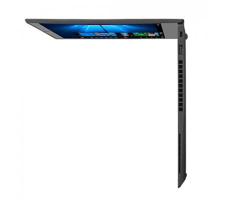 ThinkPad T490s 1FCD笔记本电脑  i7-8565U/16GB/1TBSSD/UHD 620显示芯片/14.0英寸FHD LED