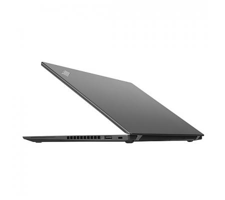 联想ThinkPad X390  2400英寸轻薄笔记本电脑 i7-8565U 16G 512SSD FHD