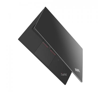 ThinkPad T490 1200笔记本电脑 i5-8265U/8GB/256GB SSD/独显/14.0英寸FHD