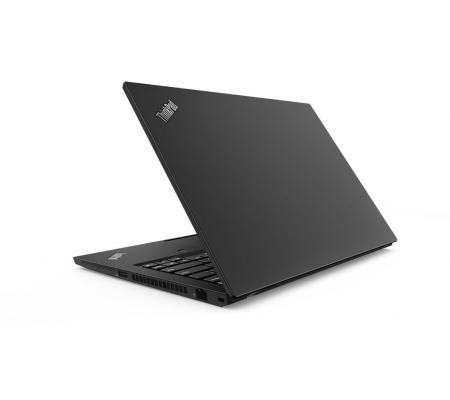 ThinkPad T490 4900笔记本电脑 i7-8565U/8GB/512GB SSD/独显/14.0英寸FHD触摸屏