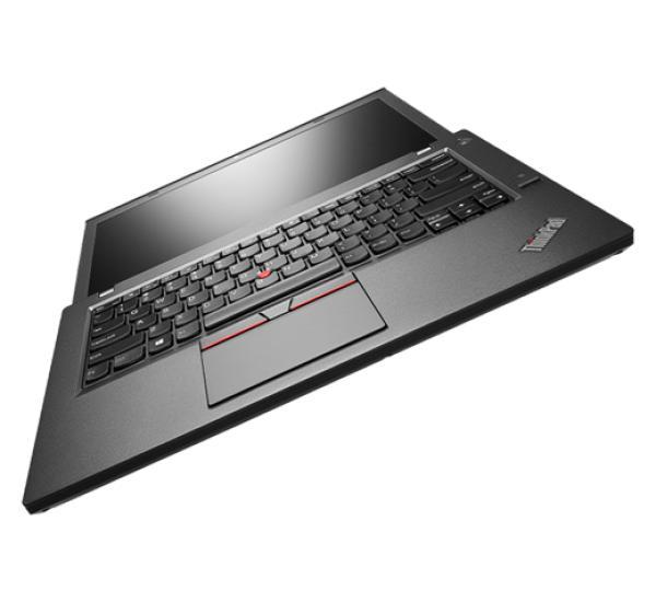 9.8成新ThinkPad T460笔记本i7-6600U/8GB/256GB SSD/独显/14.0英寸FHD