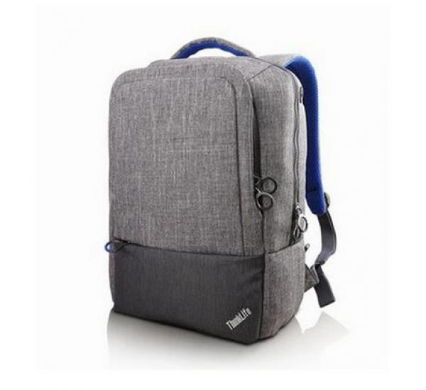联想ThinkPad原装笔记本电脑双肩包ThinkLife NAVA14-15.6英寸商务(4X40M52019)