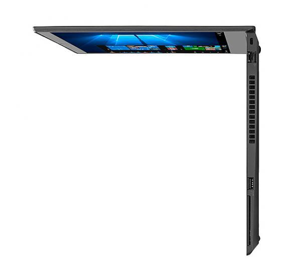 联想ThinkPad T590(0DCD)15.6英寸轻薄笔记本电脑(i7-8555U 8G 512GSSD 2G独显 FHD 双电池)