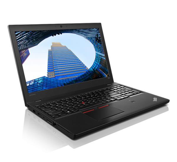 9.8成新ThinkPad T560笔记本i5-6200u/8GB/256GB SSD/独显/15.6英寸WHD