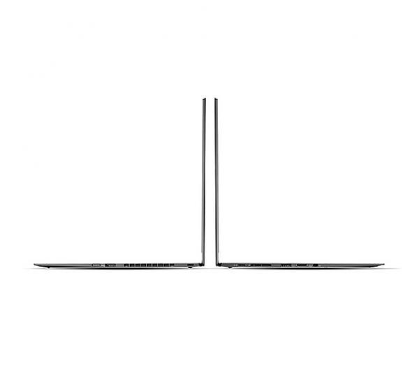 ThinkPad X1 Carbon 2019(3H00)英特尔酷睿i7英寸轻薄笔记本电脑(i7-10710U 16G 1TB-SSD UHD杜比屏IR)