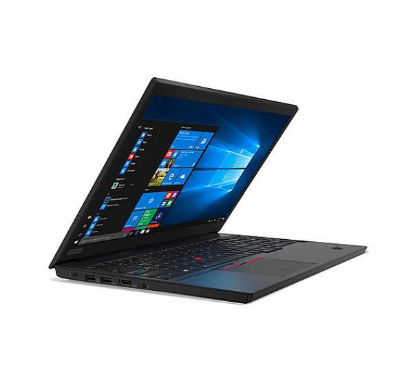 联想ThinkPad E15 3YCD英特尔酷睿i5 15.6英寸轻薄笔记本电脑...