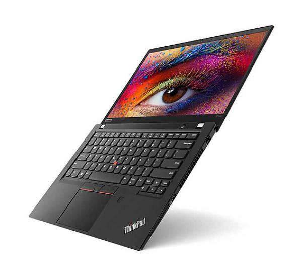联想ThinkPad P14s  0S00 英特尔酷睿i7 14英寸轻薄图站游戏...