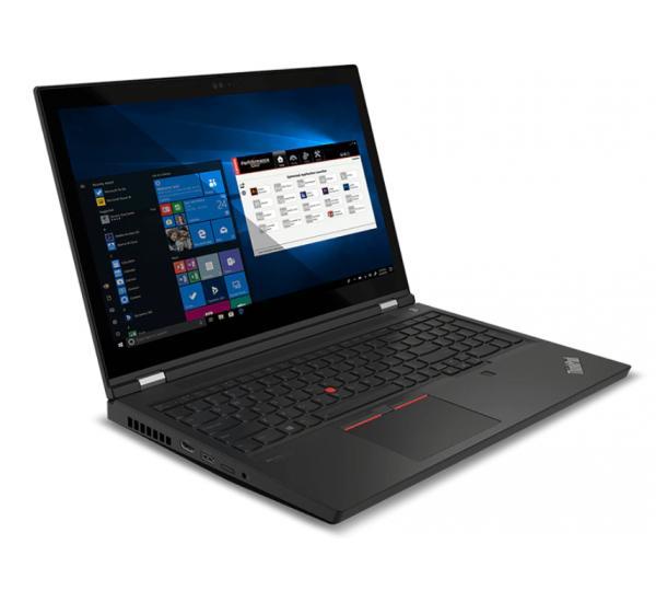 2021联想ThinkPad P15 0X00轻薄图形工作站i7-11800H ...