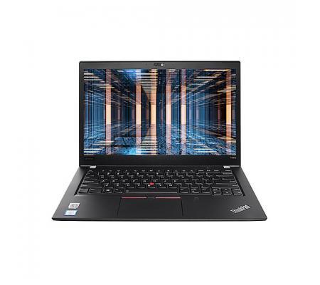 ThinkPad T480s EHK笔记本电脑i7-8650u 16G  512GB M X150 2G独显 FHD