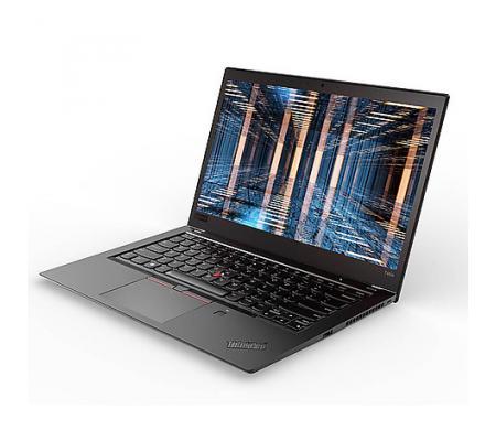 ThinkPad T480s 9HK笔记本电脑i7-8550u 8+8G  512GB FHD