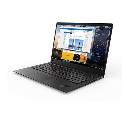 ThinkPad X1 G6 PHK笔记本电脑 i7-8550U  16  512  PQHD