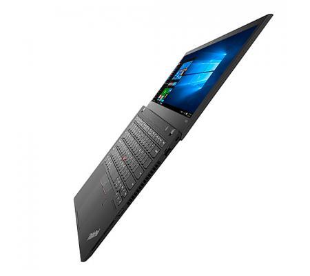 ThinkPad T490 00CD笔记本电脑 i5-8265U/8GB/256GB SSD/独显/14.0英寸FHD