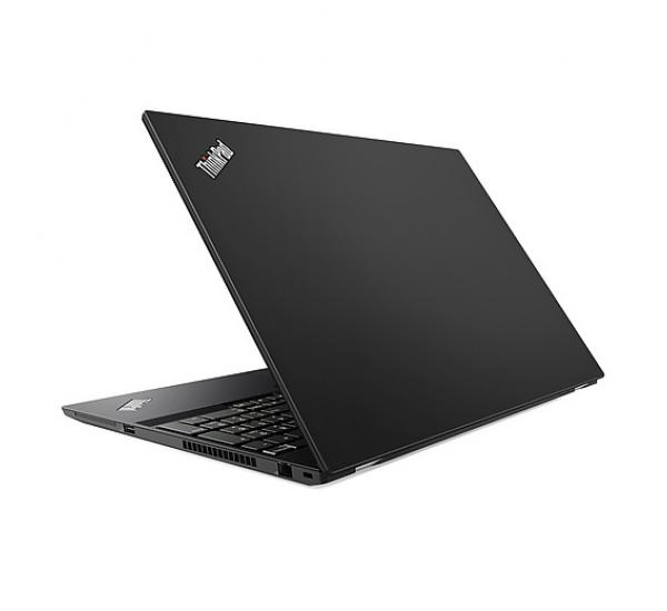 ThinkPad T15 3HCD笔记本15英寸酷睿i7-10510U/16GB/512GB SSD/NVIDIA GeForce MX330 2GB DDR5独立显存/15.6英寸FHD IPS 防眩光雾面屏